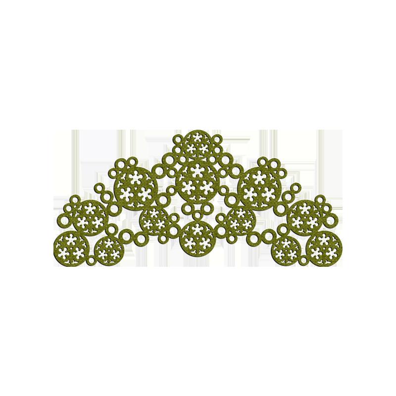 Edelweiss XL