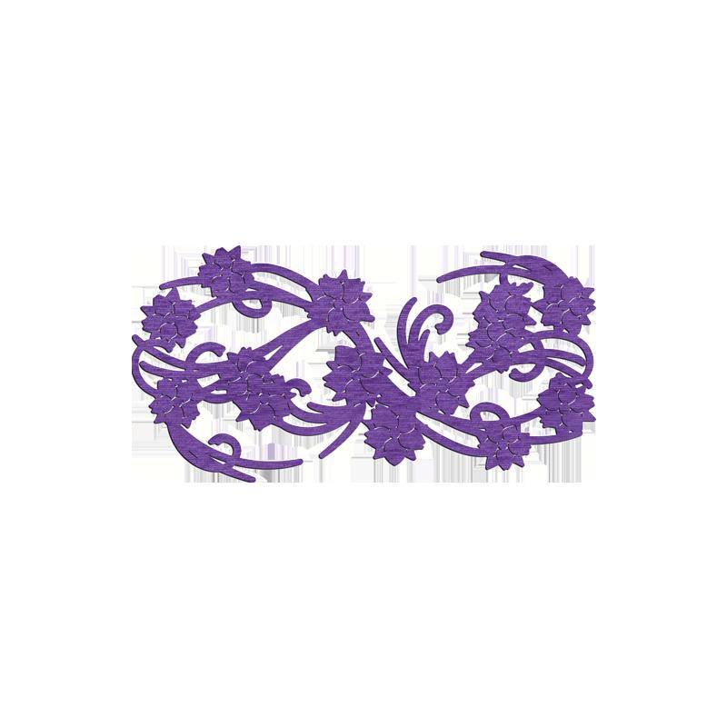 Kyoto XL