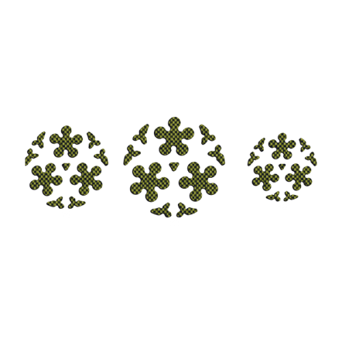 R Edelweiss