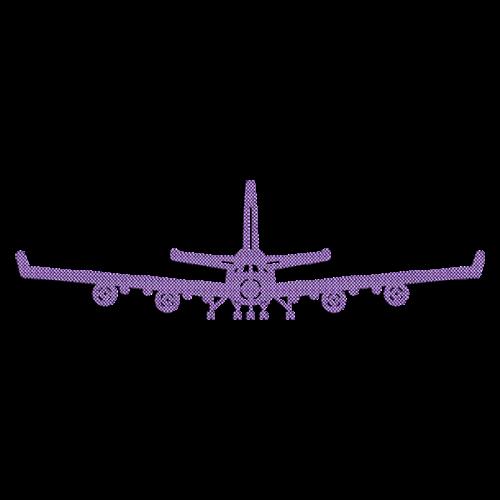 B-22 0,85 X 0,26