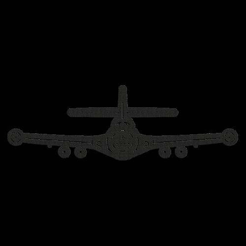 Spitfire 0,75M X 0,25