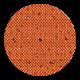 Rosetta Mat