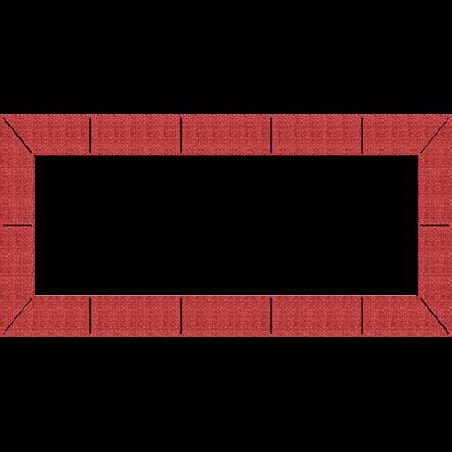 Esencial Frame L 1,00 x 0,49 m