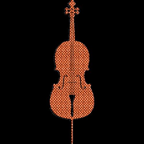 Stradivarius L 0,38 x 1,23 m