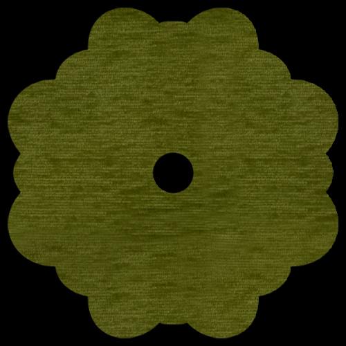 Bloom mat Full