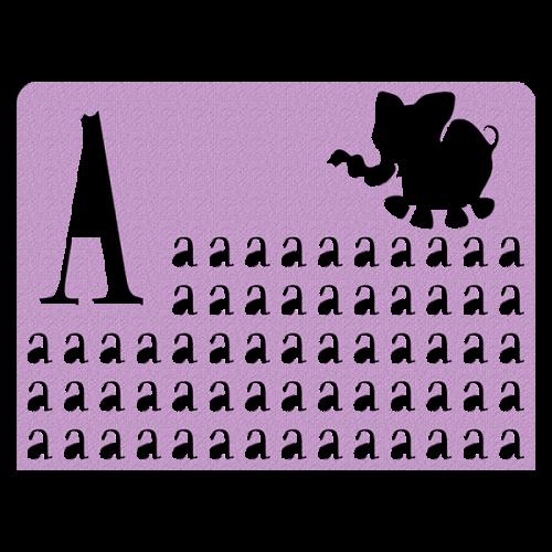 A-Z Bibu Headboard