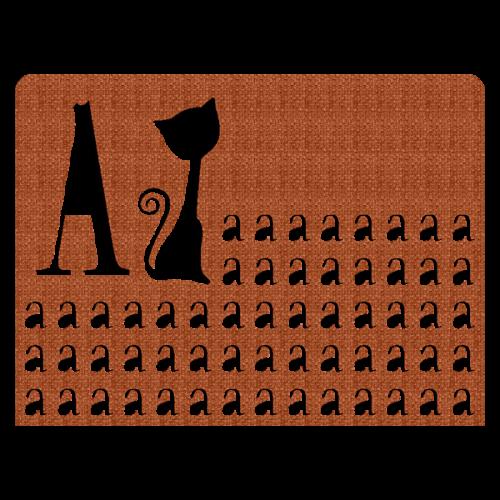 A-Z Duchess Headboard 1,00m x 0,75m