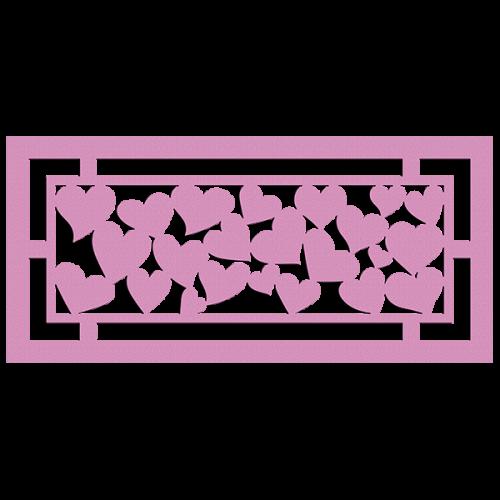 Cupido XL